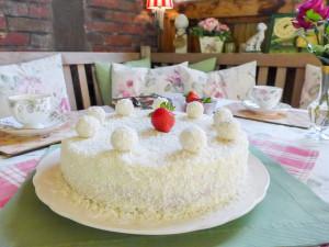 Raffaelo-Torte-2