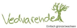 Vedvarende-mit-schriftzug-grün-Groß-300x109