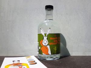 murre_gin_fuennefunfuffzich_500ml