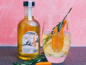 murre_gin_tom_collins